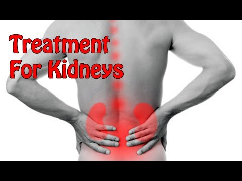 10-common-habits-that-damage-your-kidneys/treatment-for-kidneys