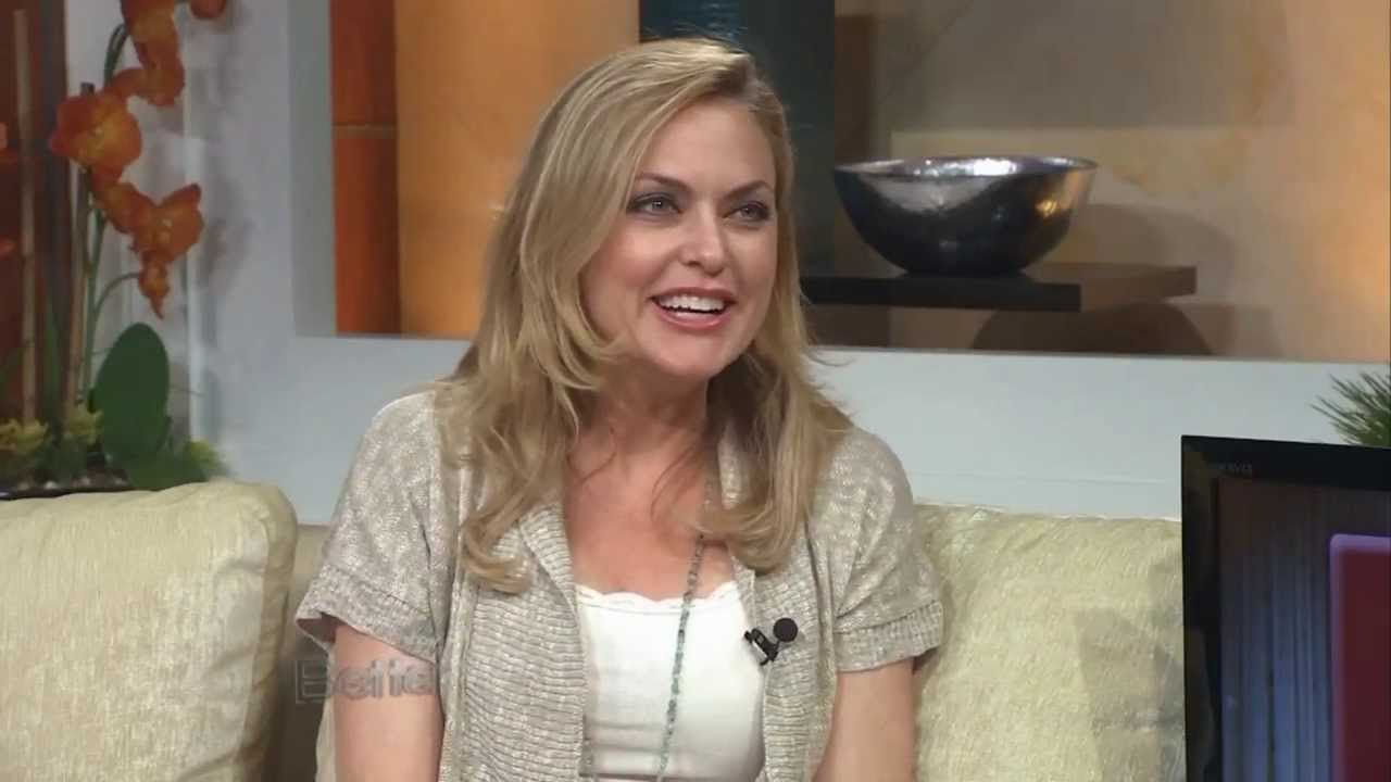 Video Elaine Hendrix nude photos 2019