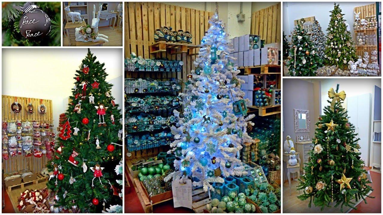 Tipologie di alberi di natale immagini e video negozio for Foto di alberi da colorare