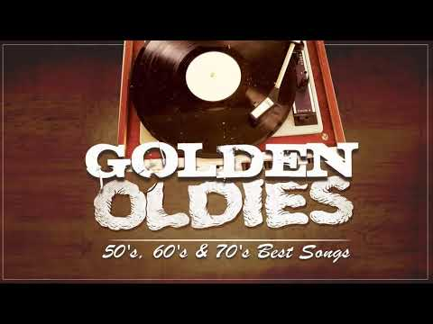 greatest-hits-golden-oldies---50's,-60's-&-70's-best-songs-(oldies-but-goodies)