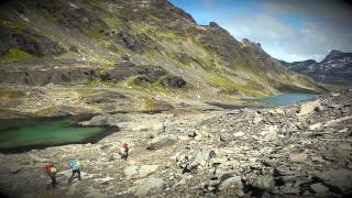 Patagonian Expedition Race - A Comeback 2016 thumbnail