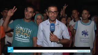 إنطلاق المرحلة الثانية من الحملة الانتخابية للأحزاب السياسية في المغرب