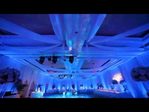 wedding-venues-at-sandpearl-resort