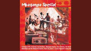 Gambar cover Stimela Sasezola