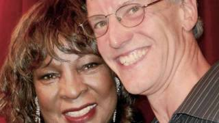 Singing From My Soul - Martha Reeves and Gerry Dieffenbach (Audio)