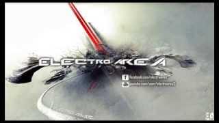 Avantinova - Touch The Sky (Paul Bingham Remix)