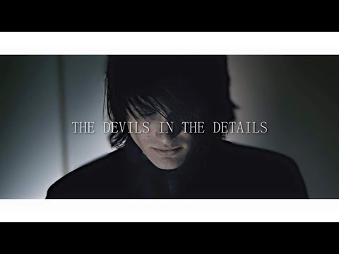 Go Ask Alice  Devils In The Details  Official Video    YouTube Go Ask Alice  Devils In The Details  Official Video