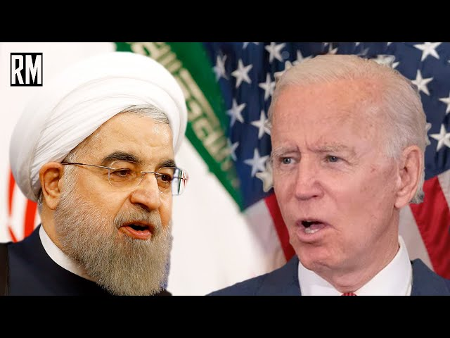 Where Does the Iran Nuclear Deal Stand?