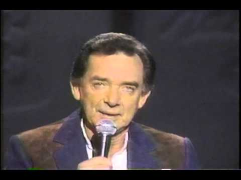 For The Good Times - Ray Price - LIVE