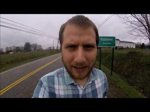 Rootstown, Ohio tour 44201    (478,210 out of 1,000,000 views)