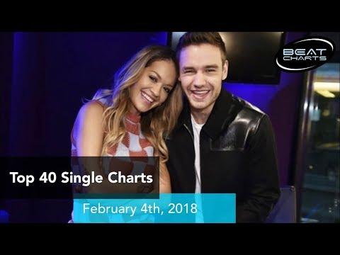 top-40-single-charts---week-5---2018