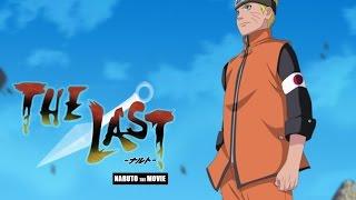 Наруто 10 фильм / Наруто Последний Фильм / The Last Naruto The Movie [Trailer](, 2014-12-09T16:04:33.000Z)