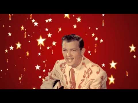 Jingle Bell Rock- Bobby Helms