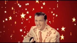 Baixar Jingle Bell Rock- Bobby Helms
