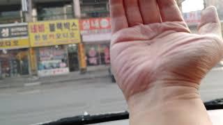 XD소니안드로이드오토파인뷰LX2000소니후방카메라LED…
