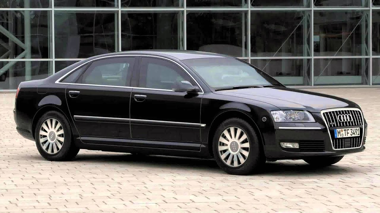 audi a8 d3 tuning cars youtube. Black Bedroom Furniture Sets. Home Design Ideas