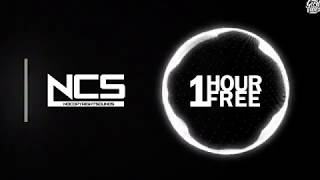 Max Brhon - Humanity [NCS 1 HOUR] Video