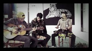 Download DURIAT PEGAT - DETTY KURNIA ( KLLB COVER ) LIVE #Purwakarta
