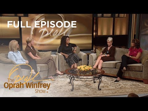 The Other Woman | The Oprah Winfrey Show | Oprah Winfrey Network