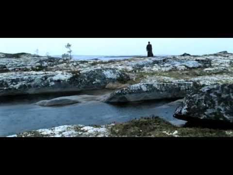 Остров (Художественный фильм)