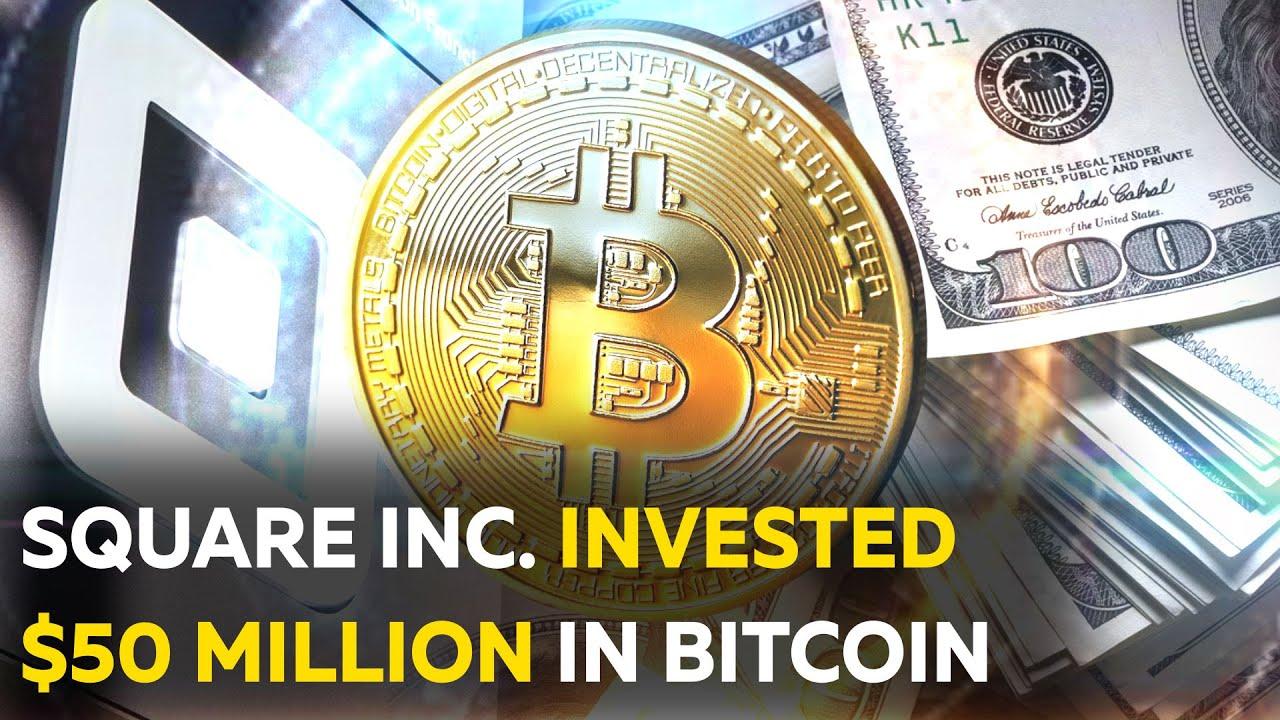 Walmart moneygram bitcoins bai viet so 3 lop 8 thuyet minh ve cay buy bitcoins