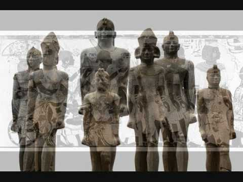 Ancient African Civilizations - YouTube