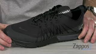 Nike Air Max Sequent 4 Shield SKU: 9100047