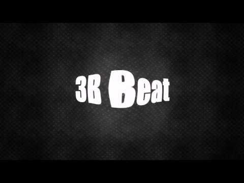3B Beat-Pastor Pusa Beats