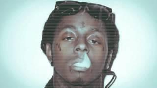 Lil Wayne Birdman - Stuntin Like My Daddy (Cushtilla Remix)