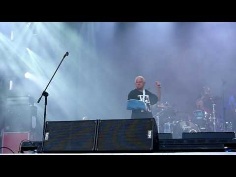 KULT - 1932 - Berlin   WROCŁAW 21.07.2017 LIVE HD mp3