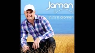 Jaman - Alleen in M'n dromen 2012