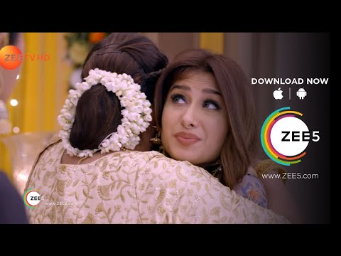 Kundali Bhagya - Episode 316 - Sep 25, 2018 | Best Scene | Zee TV Serial | Hindi TV Show
