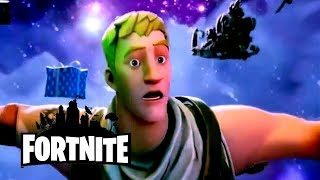 Fortnite Season 10 FULL Trailer LEAKED - Massive Spoilers!