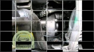 Naprawa auta po wypadku - Rzeczoznawczy kosztorys naprawy
