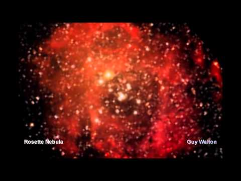 From the Earth To The Universe - RASC Victoria