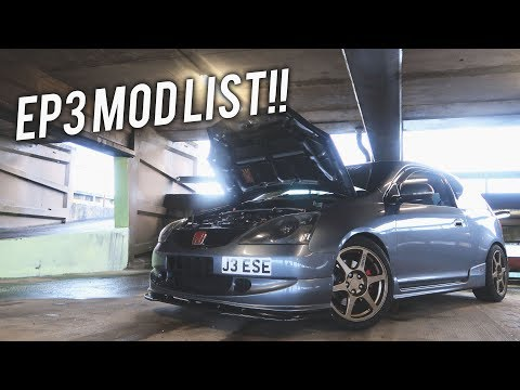 ep3-type-r-mods-list!!-(win-a-supercar!!)