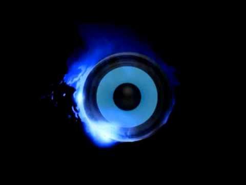 Professor Green - Monster dubstep remix