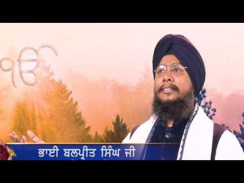 Live-Now-Bhai-Balpreet-Singh-Ji-From-Ludhiana-Punjab-11-April-2020-Live-Gurbani-Kirtan-2020