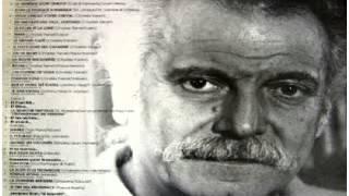 georges brassens 20 ans de chansons d