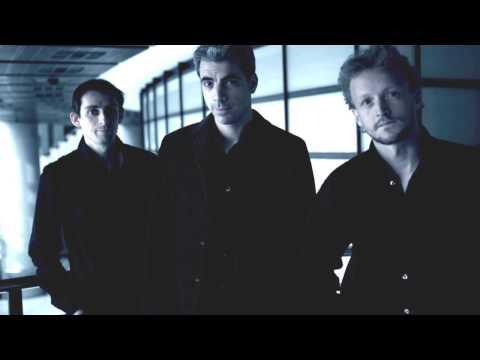 Beethoven string trio op.9 n°1 - finale - Sébastien Surel, Paul Radais, Aurélien Sabouret