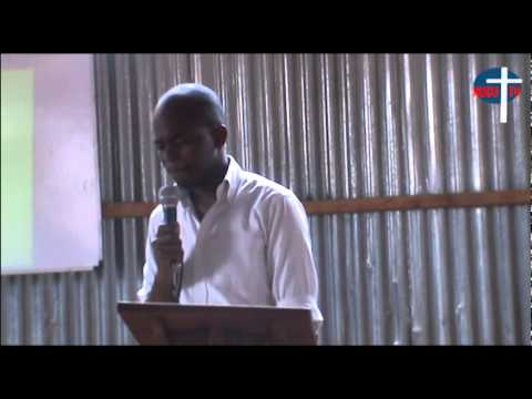 Samburu Video