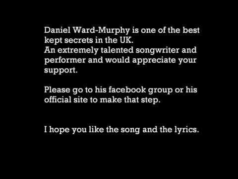 Daniel Ward-Murphy - I Think I Made You Smile (The Silence Remix)