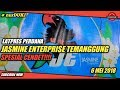 Latpres Perdana Jasmine Enterprise Temanggung  Mei  Spesial Cendet  Mp3 - Mp4 Download