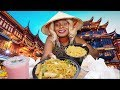 {CHINESE FOOD} MUKBANG STORY TIME ASMR EATING Sounds BOBA SMOOTHIE mp3 indir