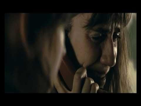 Trailer do filme Elisa K