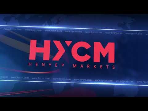 HYCM المراجعة اليومية للاسواق - العربية - - 21.08.2019