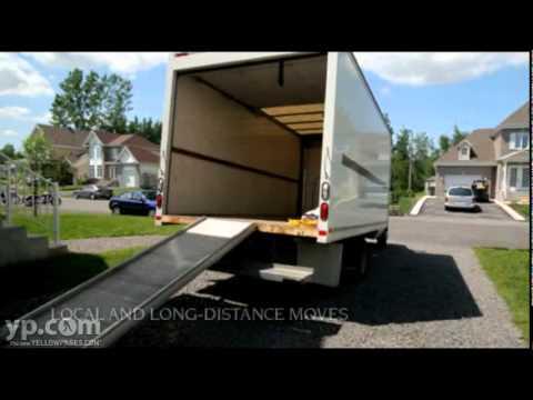 Price Hill And Cincinnati   Hercules Moving U0026 Storage Inc.