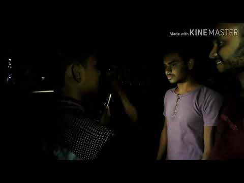 New hunted video at kalghat... (Best horor video????).. // hunted short movie