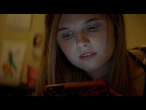 Американское преступление (3 сезон) - Трейлер [HD]