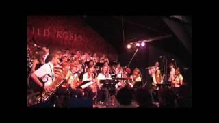 MGB-Bigband--As long as i`m singing--